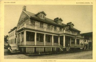 Fulton House 6