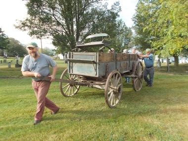 wagon-2
