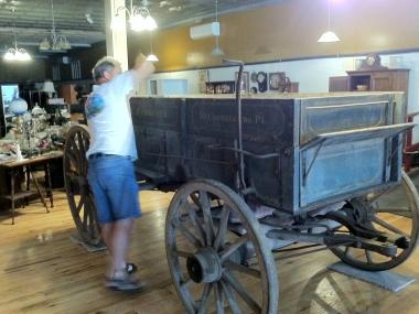 wagon-5
