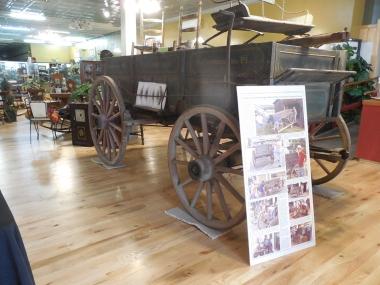 wagon-6